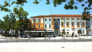 Hotel Lipa - Šempas