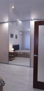 Apartment on Shumskogo
