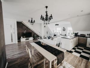 Apartament Rynek Pniewy