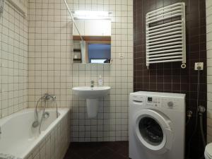 Private Apartment Natolin