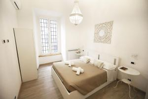 Appartamento vicino Stazione Termini e Colosseo - abcRoma.com