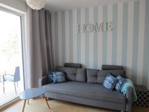 Apartamenty SiestaFamily SPA