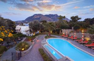 Casa Vacanze Parco Del Generale - AbcAlberghi.com