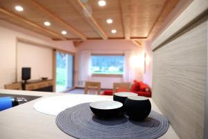 Alpine Home Fiemme - Hotel - Predazzo