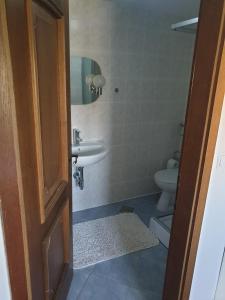 Apartment in Porec/Istrien 38273, Apartmány  Poreč - big - 5