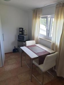 Apartment in Porec/Istrien 38273, Apartmány  Poreč - big - 6