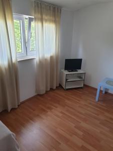 Apartment in Porec/Istrien 38273, Apartmány  Poreč - big - 7