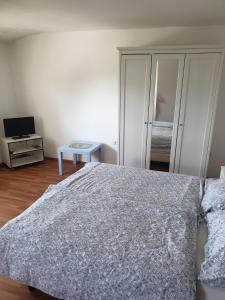 Apartment in Porec/Istrien 38273, Апартаменты/квартиры  Пореч - big - 8