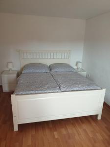 Apartment in Porec/Istrien 38273, Apartmány  Poreč - big - 19