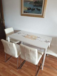 Apartment in Porec/Istrien 38273, Apartmány  Poreč - big - 20
