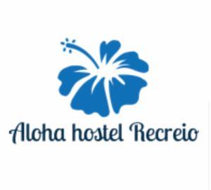 Aioka Hostel
