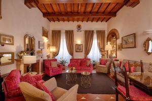 Hotel Maxim Axial - AbcAlberghi.com
