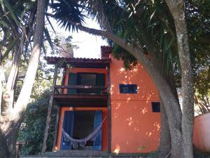 Guaia Hostel