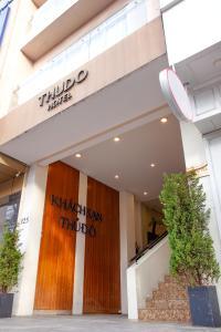 Thu Do Hotel