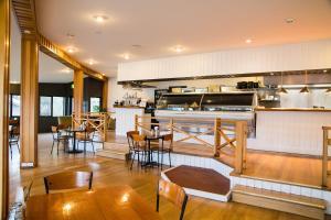 Freycinet Lodge (13 of 49)