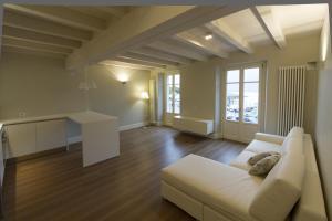 La Casa Del Porto - AbcAlberghi.com