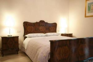 Bed And Breakfast Palazzo Santorelli, Bed and breakfasts  Bitonto - big - 2