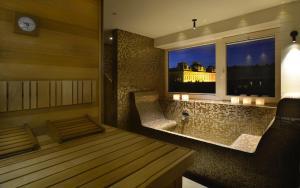 Hotel Maribor, Garden rooms