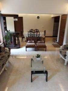 Beautiful Spacious Appartment in heart of Delhi