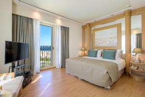 Las Arenas Balneario Resort (18 of 84)