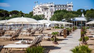Grand Hotel Rimini - AbcAlberghi.com