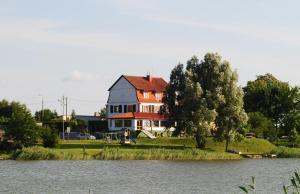 Accommodation in Giżycko