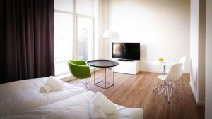 Cityapartments-am-Aquis-Plaza-AC-III
