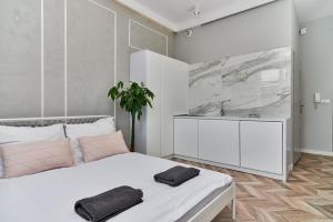 Apartament LUX Rynek Ruska 4142