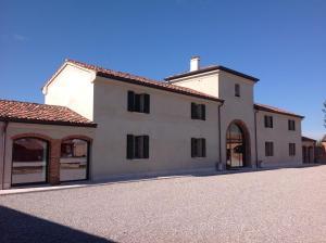 Corte Motte - Gonzaga