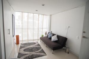 . CABLE Cozy Studio In Convenient Location By NOMAD GURU