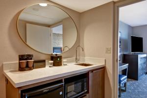 Embassy Suites Minneapolis - Airport - Hotel - Bloomington