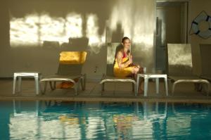 Panareti Coral Bay Resort, Курортные отели  Корал-Бэй - big - 49