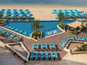 The Retreat Palm Dubai - MGall..