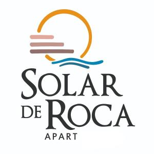 Solar de Roca