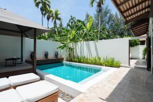 SALA Samui Choeng Mon Beach Resort (26 of 76)