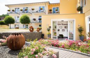 Landart Hotel Beim Brauer