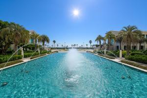 Las Arenas Balneario Resort (39 of 84)