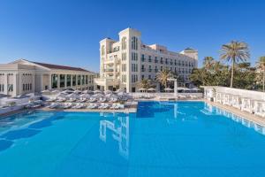 Las Arenas Balneario Resort (40 of 84)