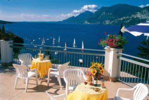 Hotel Villa Orizzonte - AbcAlberghi.com