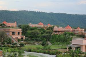 Tree Of Life Resort & Spa Jaipur (8 of 33)
