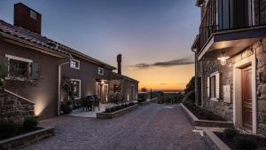 San Canzian Village & Hotel (6 of 42)