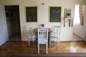 Park Apartman, 3300 Eger