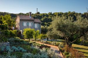 San Canzian Village & Hotel (18 of 55)