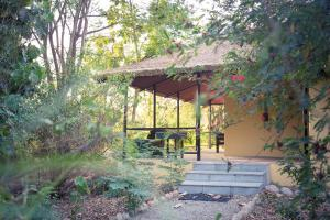 Jim's Jungle Retreat (4 of 59)