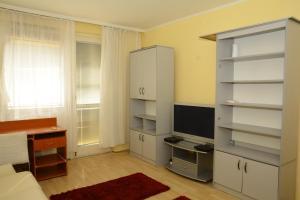 obrázek - Kiadó Apartman lakás Hajdúszoboszlón