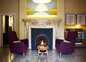 Hotel du Vin & Bistro Exeter (30 of 53)