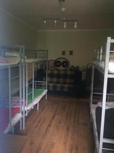 Zvenigorod Hostel