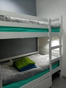 Sunny Apartment - Hotel - Breuil-Cervinia