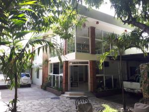 Hotel Alcaldeza