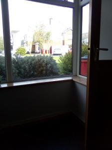 obrázek - Double Room with Private Bathroom, Doughiska Rd